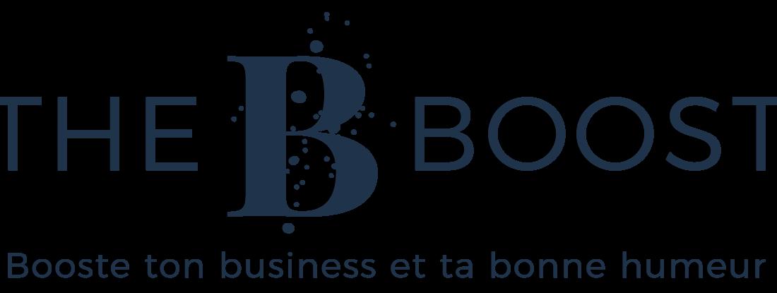 thebboost_logo_RGB_main-blue-tagline