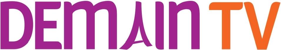 logo_demaintv