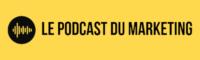 Capture-décran-2020-11-19-à-14.32.25.png