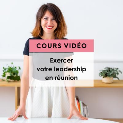 Pub-cours-leadership-v41