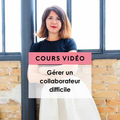 Pub-cours_Collab_difficile_Jenny