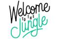 WTTJ_logo_600x400