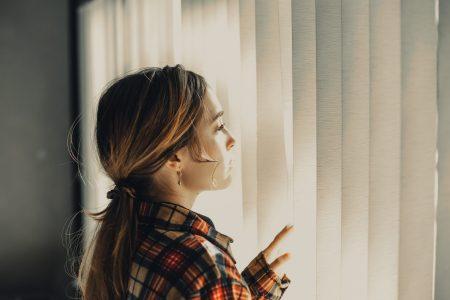 Quelles sont les causes de la procrastination et comment arrêter de procrastiner ?