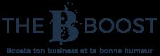 thebboost_logo_RGB_main-blue-tagline.png